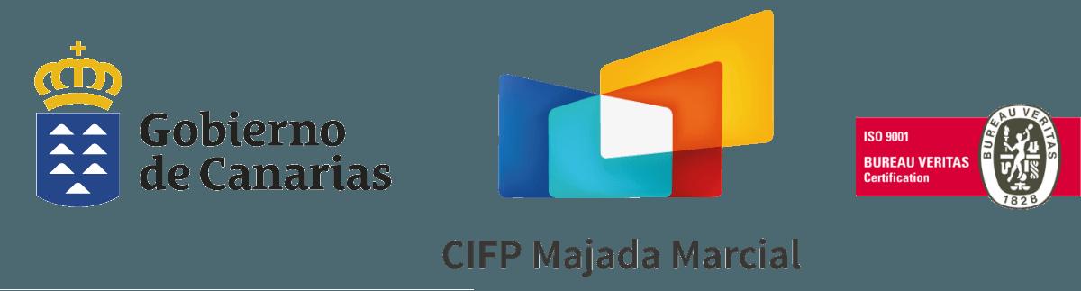 CIFP Majada Marcial