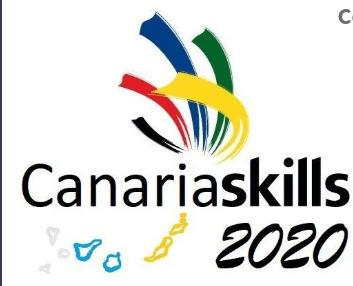CanariaSkill 2020, modalidades Estética y Peluqería | CIFP Majada Marcial